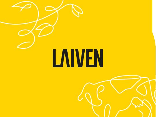 https://manetech.cz/wp-content/uploads/2021/01/listek-laiven.png
